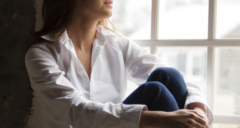 Why Trauma-informed Care Matters